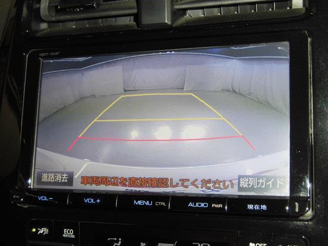 A フルセグ メモリーナビ DVD再生 ミュージックプレイヤー接続可 バックカメラ 衝突被害軽減システム ETC LEDヘッドランプ アイドリングストップ(10枚目)