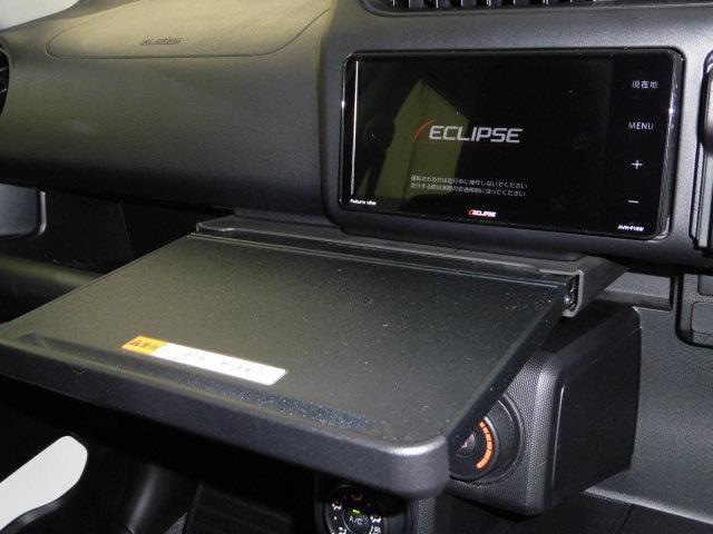 GL フルセグ メモリーナビ DVD再生 ミュージックプレイヤー接続可 バックカメラ 衝突被害軽減システム ETC ドラレコ 記録簿 アイドリングストップ(26枚目)