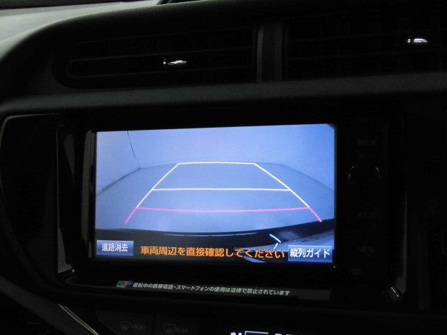 Sスタイルブラック フルセグ メモリーナビ DVD再生 ミュージックプレイヤー接続可 バックカメラ 衝突被害軽減システム ETC ドラレコ アイドリングストップ(11枚目)