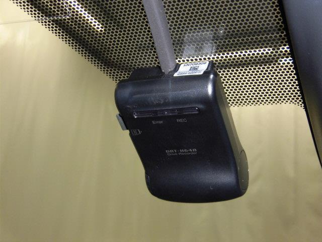 Sスタイルブラック フルセグ メモリーナビ DVD再生 ミュージックプレイヤー接続可 バックカメラ 衝突被害軽減システム ETC ドラレコ アイドリングストップ(15枚目)