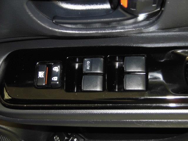 Sスタイルブラック フルセグ メモリーナビ DVD再生 ミュージックプレイヤー接続可 バックカメラ 衝突被害軽減システム ETC ドラレコ アイドリングストップ(28枚目)