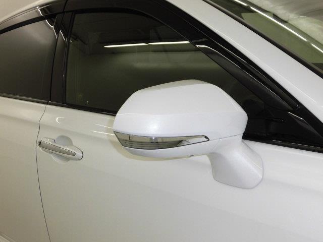RS フルセグ メモリーナビ バックカメラ 衝突被害軽減システム ETC ドラレコ LEDヘッドランプ アイドリングストップ(7枚目)