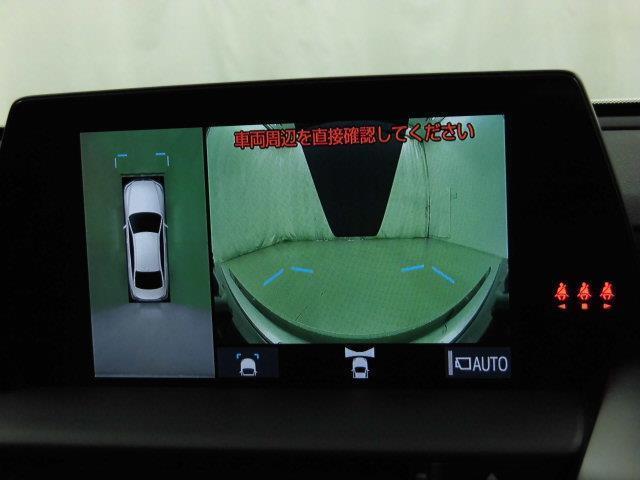 RS フルセグ メモリーナビ バックカメラ 衝突被害軽減システム ETC ドラレコ LEDヘッドランプ アイドリングストップ(12枚目)
