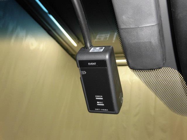 RS フルセグ メモリーナビ バックカメラ 衝突被害軽減システム ETC ドラレコ LEDヘッドランプ アイドリングストップ(14枚目)