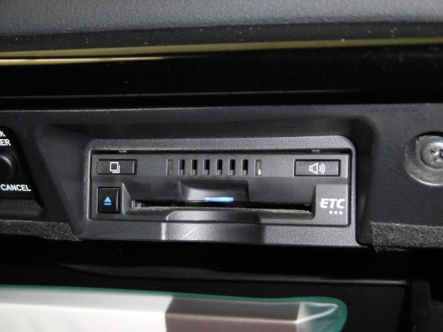 RS フルセグ メモリーナビ バックカメラ 衝突被害軽減システム ETC ドラレコ LEDヘッドランプ アイドリングストップ(15枚目)