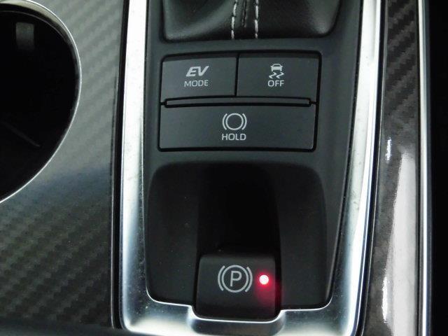 RS フルセグ メモリーナビ バックカメラ 衝突被害軽減システム ETC ドラレコ LEDヘッドランプ アイドリングストップ(22枚目)