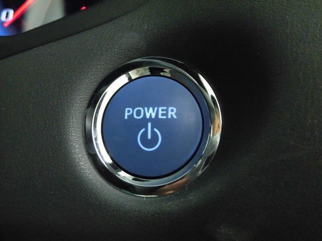 RS フルセグ メモリーナビ バックカメラ 衝突被害軽減システム ETC ドラレコ LEDヘッドランプ アイドリングストップ(23枚目)