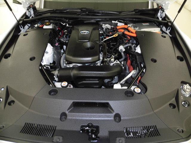 RS フルセグ メモリーナビ バックカメラ 衝突被害軽減システム ETC ドラレコ LEDヘッドランプ アイドリングストップ(26枚目)