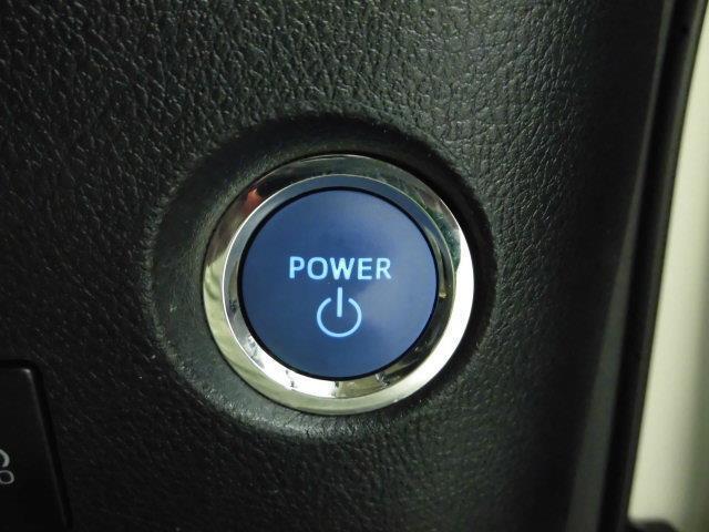 G Fパッケージ 革シート 4WD フルセグ メモリーナビ DVD再生 ミュージックプレイヤー接続可 後席モニター バックカメラ 衝突被害軽減システム ETC ドラレコ 両側電動スライド LEDヘッドランプ 3列シート(23枚目)