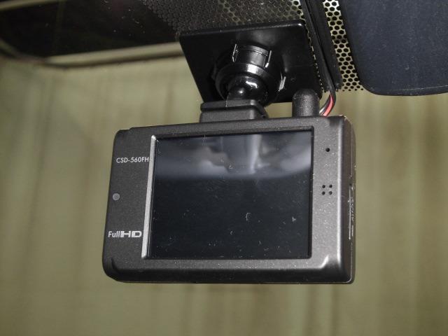 トヨタ プリウス S衝突回避地デジ純正SDDVD再生Bカメラレーダークルーズ