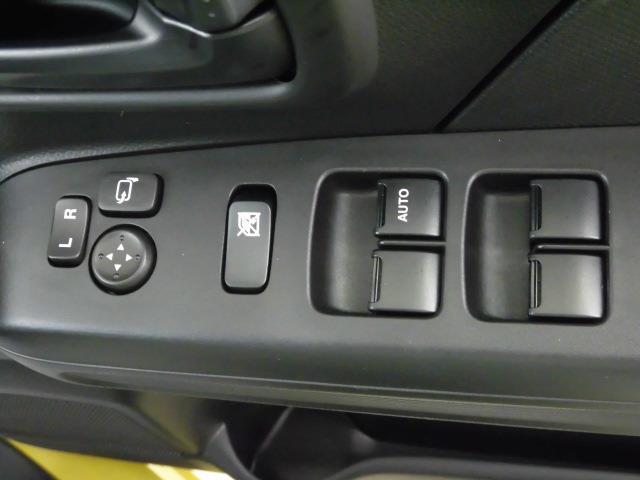 スズキ ワゴンR ハイブリッドFX衝突ブレーキオートマチックハイビーム