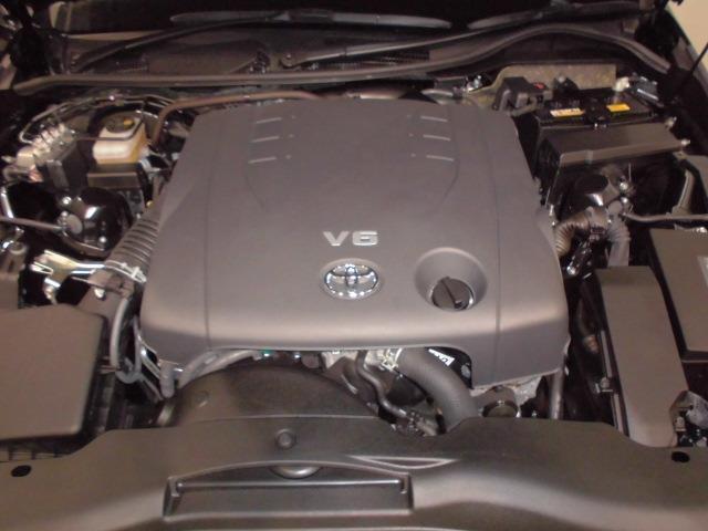 トヨタ マークX 250RDSセーフティーセンスP本革MルーフSD地デジBカメ