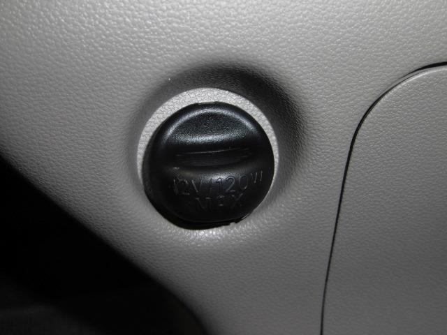 X スマートキー ドライブレコーダー(8枚目)