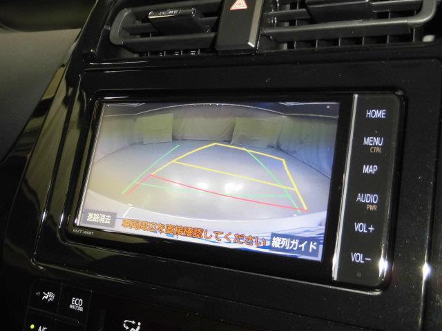 Aセーフティセンス地デジSDDVD再生Bカメラドラレコ(6枚目)