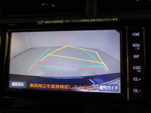 Sスタイルブラック スマートキー キーレス CD ETC(6枚目)