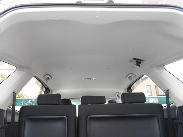 S 5人乗り セーフティセンス レーダークルーズコントロール T-conecctナビ7インチモデル フルセグ DVD再生 ミュージックプレイヤー接続可 バックカメラ ETC アイドリングストップ HV保証(37枚目)