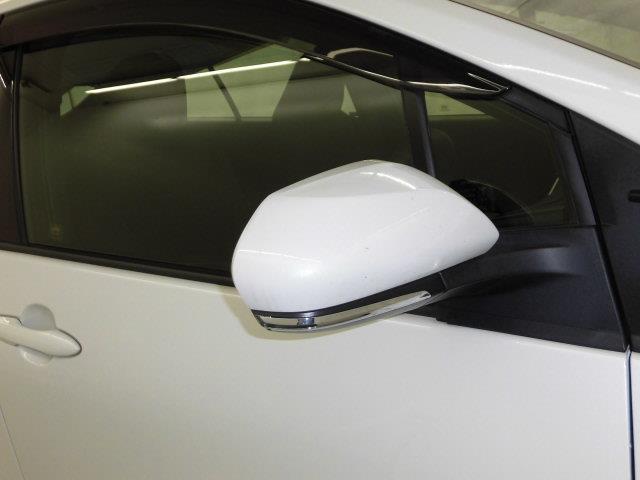 S フルセグ メモリーナビ バックカメラ 衝突被害軽減システム ETC ドラレコ LEDヘッドランプ(7枚目)