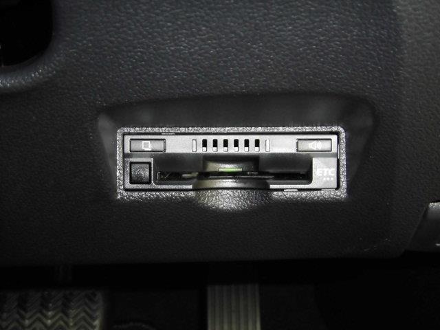 S フルセグ メモリーナビ バックカメラ 衝突被害軽減システム ETC ドラレコ LEDヘッドランプ(13枚目)