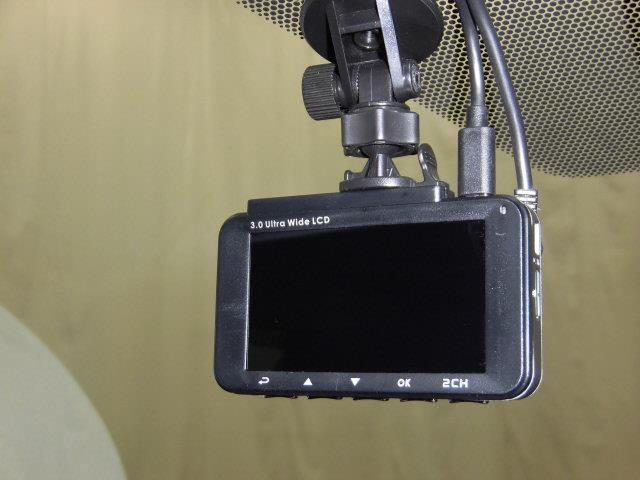 S フルセグ メモリーナビ バックカメラ 衝突被害軽減システム ETC ドラレコ LEDヘッドランプ(14枚目)
