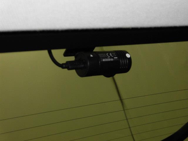 S フルセグ メモリーナビ バックカメラ 衝突被害軽減システム ETC ドラレコ LEDヘッドランプ(15枚目)
