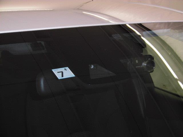 S フルセグ メモリーナビ バックカメラ 衝突被害軽減システム ETC ドラレコ LEDヘッドランプ(16枚目)