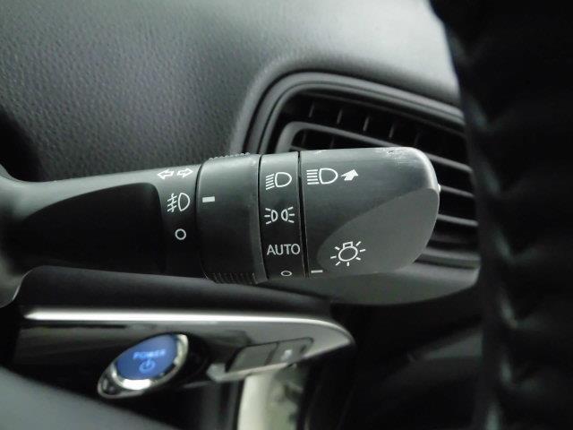 S フルセグ メモリーナビ バックカメラ 衝突被害軽減システム ETC ドラレコ LEDヘッドランプ(20枚目)