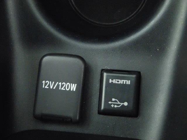 S フルセグ メモリーナビ バックカメラ 衝突被害軽減システム ETC ドラレコ LEDヘッドランプ(28枚目)