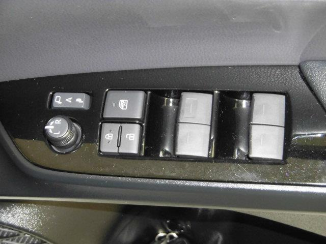 S フルセグ メモリーナビ バックカメラ 衝突被害軽減システム ETC ドラレコ LEDヘッドランプ(29枚目)