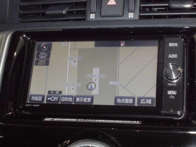 トヨタ マークX 250RDS