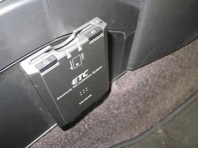 100G CD再生ETCコーナーセンサーSキーオートAC(6枚目)