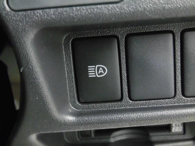 DX フルセグ メモリーナビ DVD再生 ミュージックプレイヤー接続可 バックカメラ 衝突被害軽減システム ETC ドラレコ 乗車定員6人 記録簿 ディーゼル(13枚目)