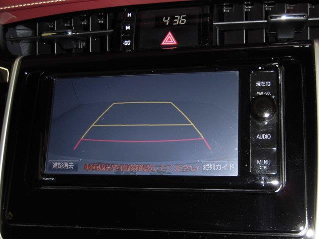 プレミアム サンルーフ フルセグ メモリーナビ DVD再生 ミュージックプレイヤー接続可 バックカメラ 衝突被害軽減システム ETC LEDヘッドランプ アイドリングストップ(12枚目)