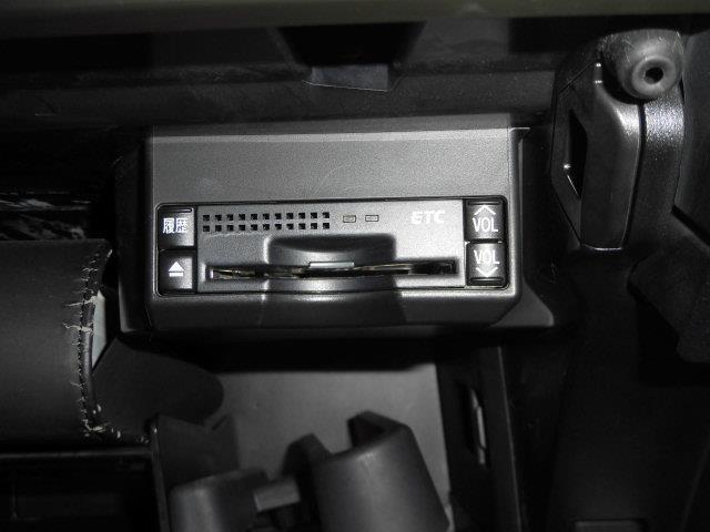 CT200h Fスポーツ フルセグ HDDナビ DVD再生 ミュージックプレイヤー接続可 バックカメラ ETC LEDヘッドランプ アイドリングストップ(12枚目)