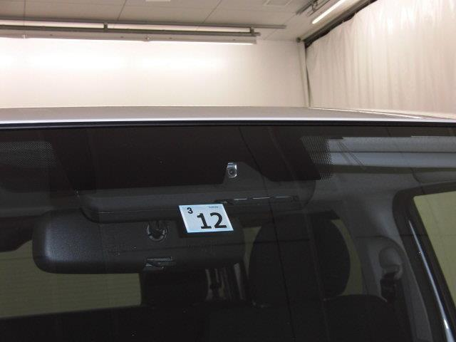 ロングスーパーGL 4WD 衝突被害軽減システム LEDヘッドランプ ディーゼル(10枚目)