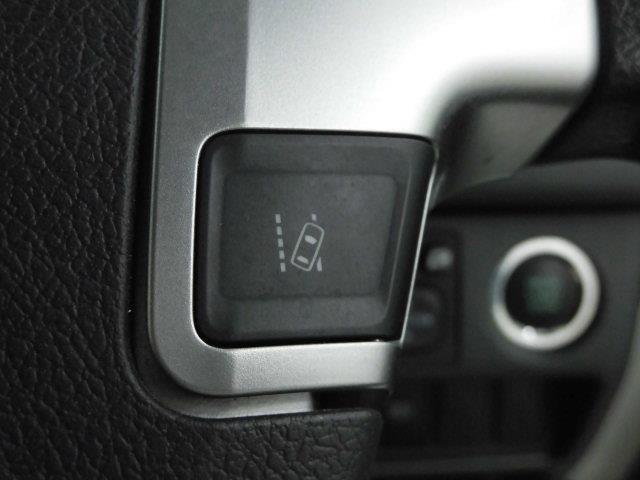 ロングスーパーGL 4WD 衝突被害軽減システム LEDヘッドランプ ディーゼル(12枚目)