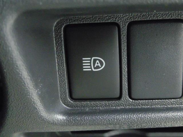 ロングスーパーGL 4WD 衝突被害軽減システム LEDヘッドランプ ディーゼル(13枚目)