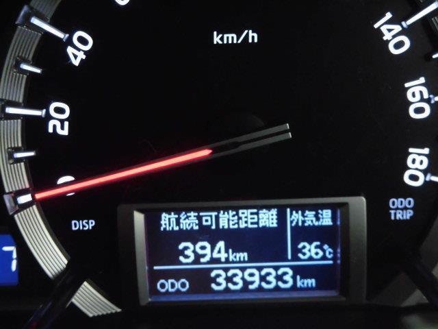 ロングスーパーGL 4WD 衝突被害軽減システム LEDヘッドランプ ディーゼル(18枚目)