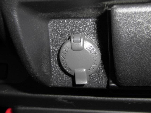 ロングスーパーGL 4WD 衝突被害軽減システム LEDヘッドランプ ディーゼル(19枚目)