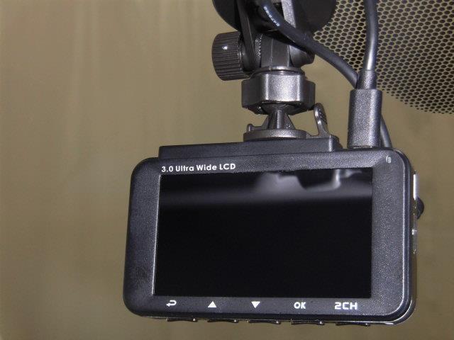 Aツーリングセレクション フルセグ メモリーナビ DVD再生 ミュージックプレイヤー接続可 バックカメラ 衝突被害軽減システム ETC ドラレコ LEDヘッドランプ フルエアロ アイドリングストップ(14枚目)