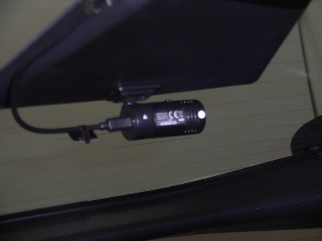 Aツーリングセレクション フルセグ メモリーナビ DVD再生 ミュージックプレイヤー接続可 バックカメラ 衝突被害軽減システム ETC ドラレコ LEDヘッドランプ フルエアロ アイドリングストップ(15枚目)