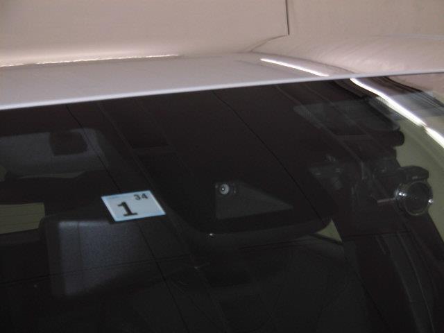 Aツーリングセレクション フルセグ メモリーナビ DVD再生 ミュージックプレイヤー接続可 バックカメラ 衝突被害軽減システム ETC ドラレコ LEDヘッドランプ フルエアロ アイドリングストップ(16枚目)