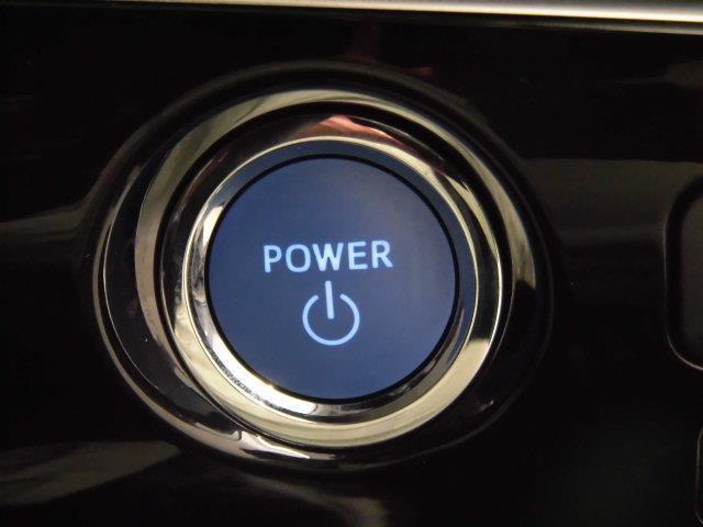 Aツーリングセレクション フルセグ メモリーナビ DVD再生 ミュージックプレイヤー接続可 バックカメラ 衝突被害軽減システム ETC ドラレコ LEDヘッドランプ フルエアロ アイドリングストップ(23枚目)