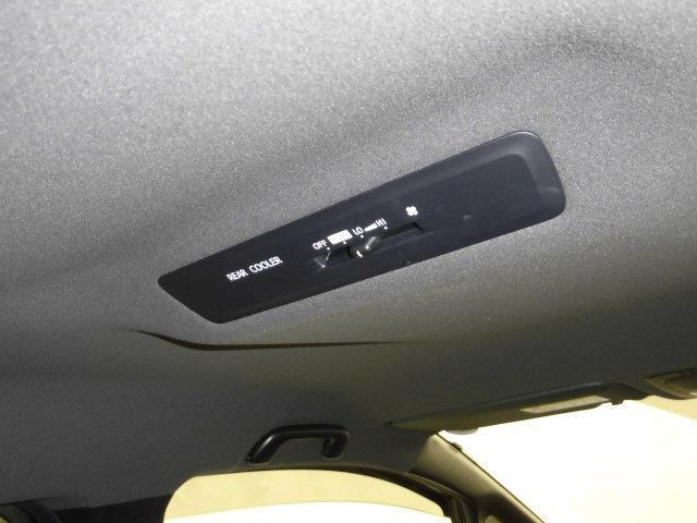 XI フルセグ メモリーナビ DVD再生 ミュージックプレイヤー接続可 バックカメラ 衝突被害軽減システム ETC 電動スライドドア LEDヘッドランプ 乗車定員7人 3列シート アイドリングストップ(10枚目)