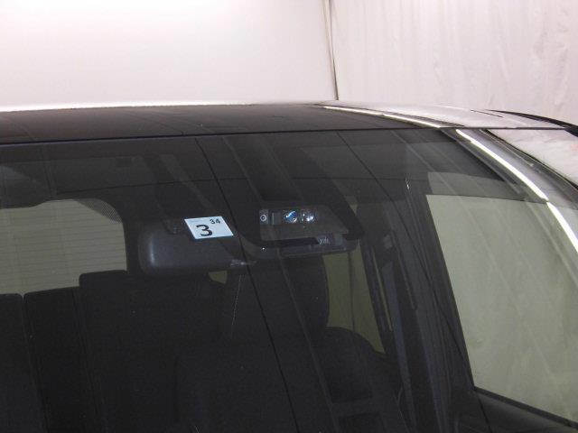 XI フルセグ メモリーナビ DVD再生 ミュージックプレイヤー接続可 バックカメラ 衝突被害軽減システム ETC 電動スライドドア LEDヘッドランプ 乗車定員7人 3列シート アイドリングストップ(15枚目)