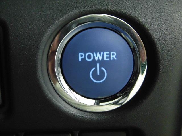 XI フルセグ メモリーナビ DVD再生 ミュージックプレイヤー接続可 バックカメラ 衝突被害軽減システム ETC 電動スライドドア LEDヘッドランプ 乗車定員7人 3列シート アイドリングストップ(18枚目)