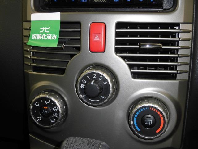トヨタ ラッシュ Xスマートエディション ナビ 内外装クリーニング済み