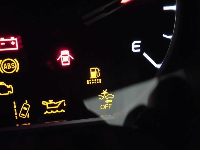 トヨタセーフティセンス (衝突回避支援機能などの運転支援装置) 搭載!詳しくはスタッフまでお問い合わせ下さい!
