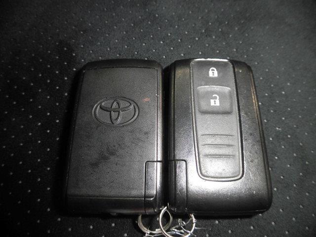 1.5GーLパッケージ4WD スマートキーHIDヘッド純正SDナビフルセグ背面タイヤ(13枚目)