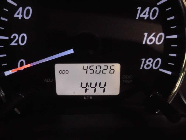 1.5GーLパッケージ4WD スマートキーHIDヘッド純正SDナビフルセグ背面タイヤ(14枚目)
