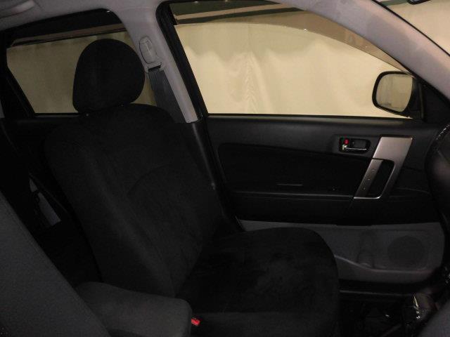 1.5GーLパッケージ4WD スマートキーHIDヘッド純正SDナビフルセグ背面タイヤ(16枚目)